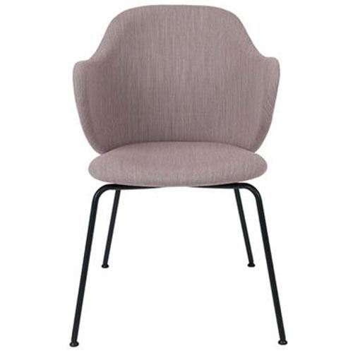 lassen-chair_f