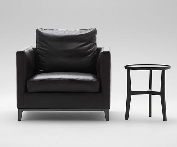 moon-lounge-chair_03