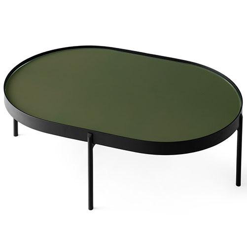 nono-coffee-table_02