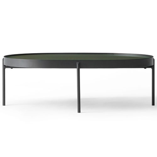 nono-coffee-table_03