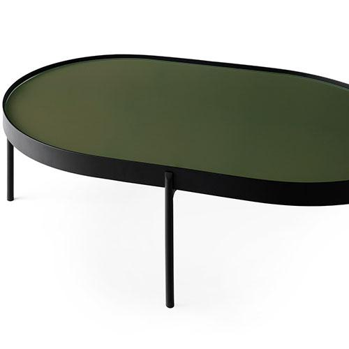 nono-coffee-table_05