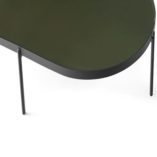 nono-coffee-table_07