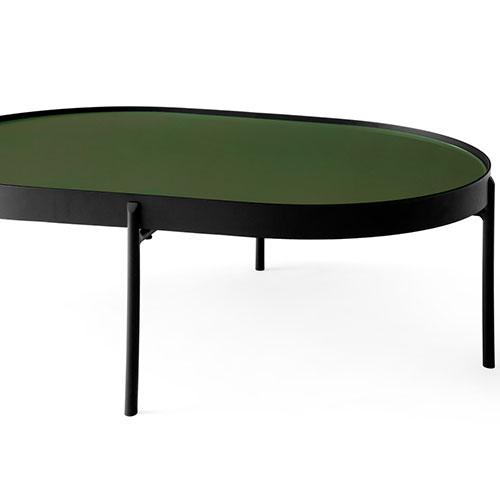 nono-coffee-table_08