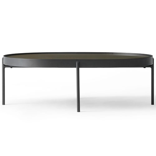 nono-coffee-table_10