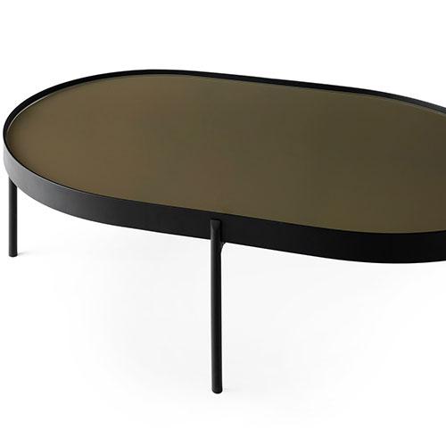 nono-coffee-table_12