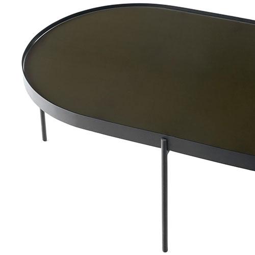 nono-coffee-table_13