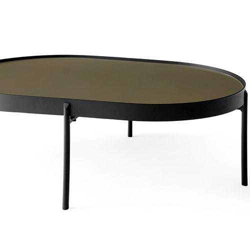 nono-coffee-table_15