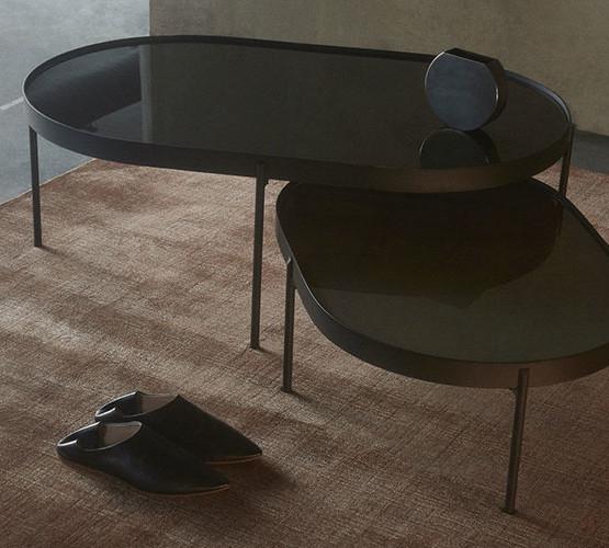 nono-coffee-table_20