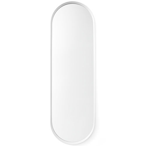 norm-oval-mirror_01