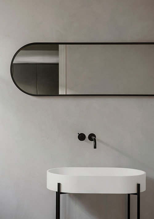 norm-oval-mirror_02