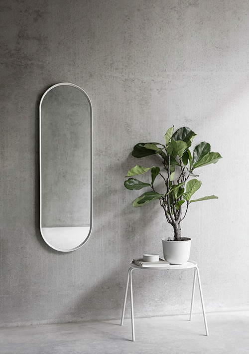 norm-oval-mirror_04