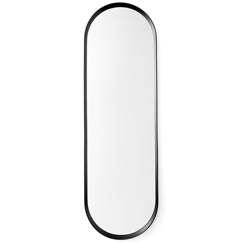 norm-oval-mirror_f