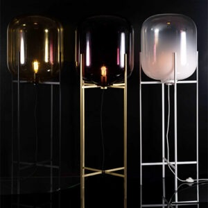 oda-floor-light_14
