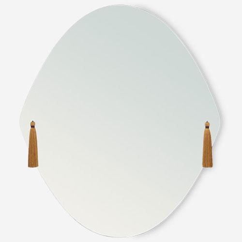 panache-wall-mirrors_01