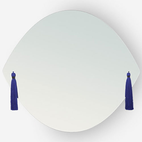 panache-wall-mirrors_03