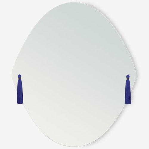 panache-wall-mirrors_04