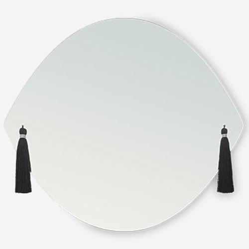 panache-wall-mirrors_05