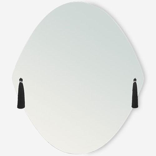 panache-wall-mirrors_06