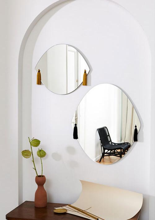 panache-wall-mirrors_09