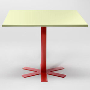 parrot-tables_f