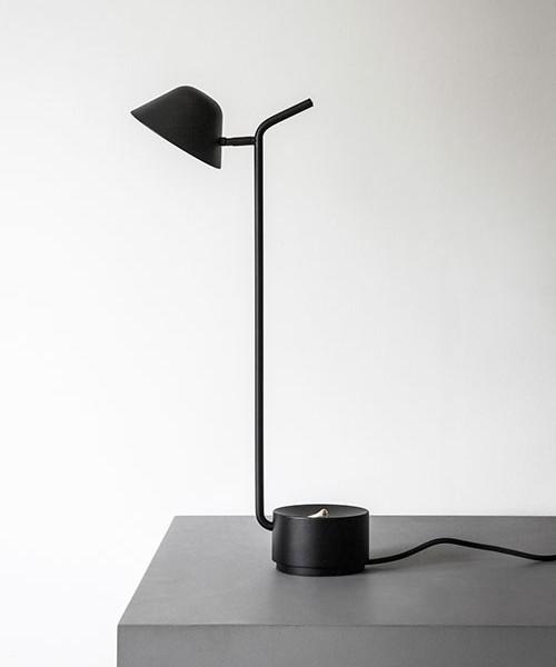 peek-table-light_04