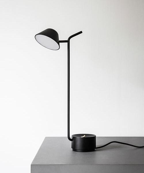 peek-table-light_05