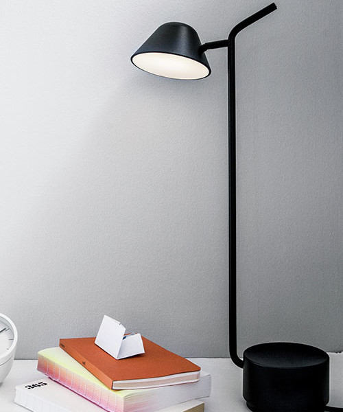 peek-table-light_06