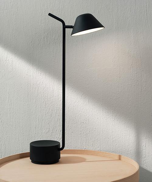 peek-table-light_08