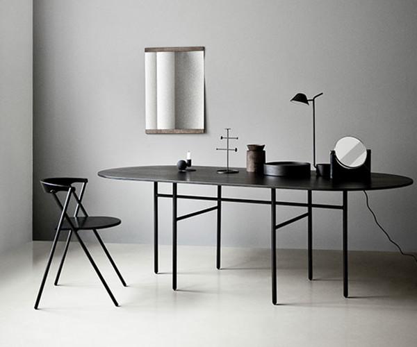 peek-table-light_10