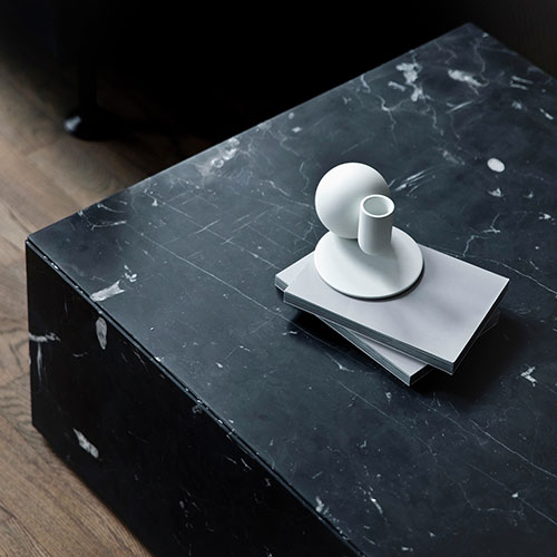 plinth-coffee-side-table_11