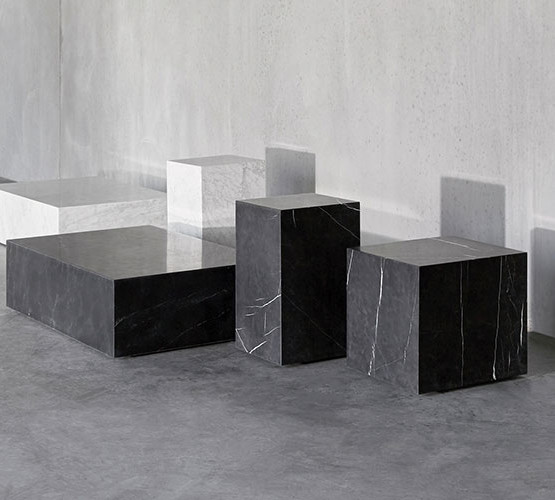 plinth-coffee-side-table_26