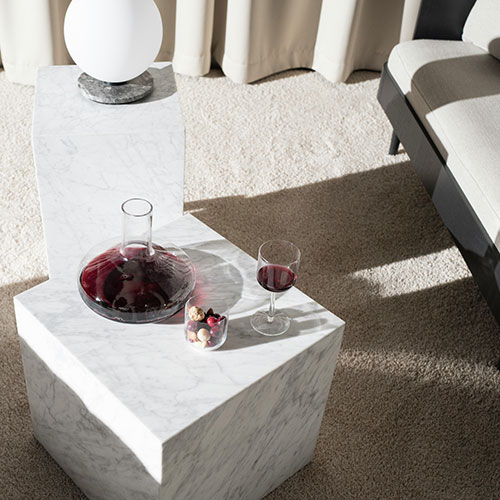 plinth-coffee-side-table_27