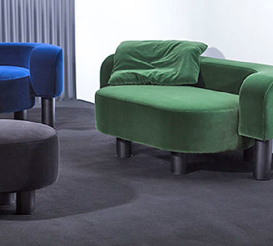 pow-sofa_02