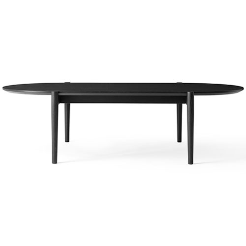 septembre-coffee-table_01