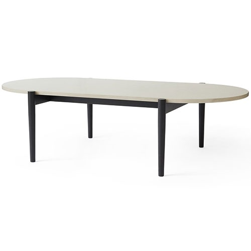 septembre-coffee-table_02