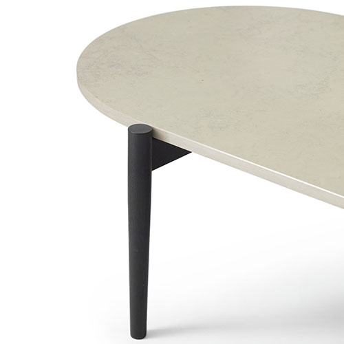 septembre-coffee-table_04
