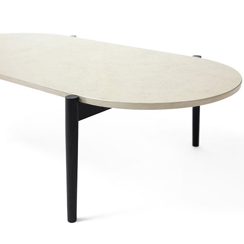 septembre-coffee-table_06