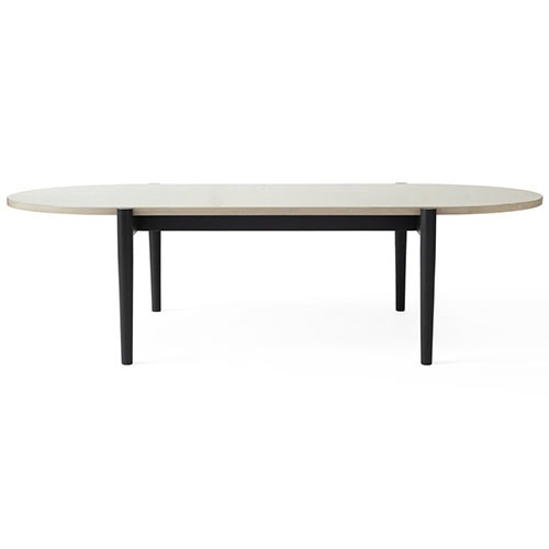 septembre-coffee-table_f