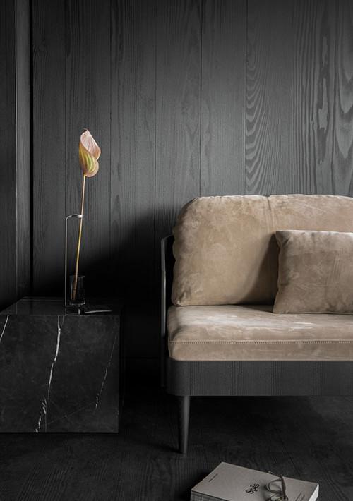 septembre-sofa_10