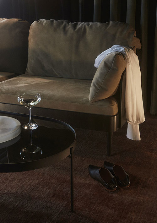septembre-sofa_11