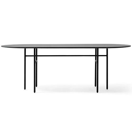 snaregade-table_04