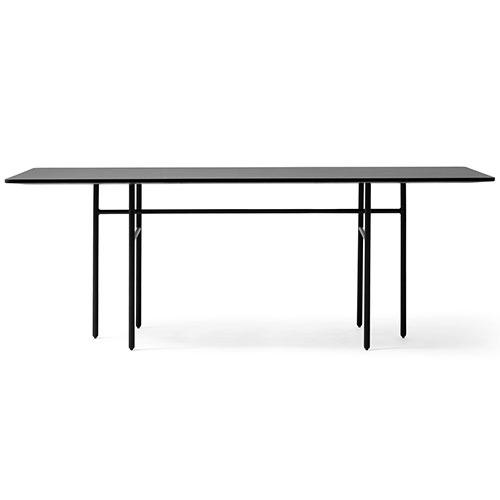snaregade-table_05