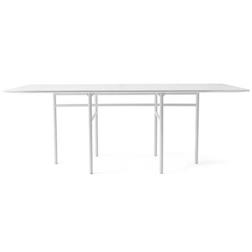 snaregade-table_06