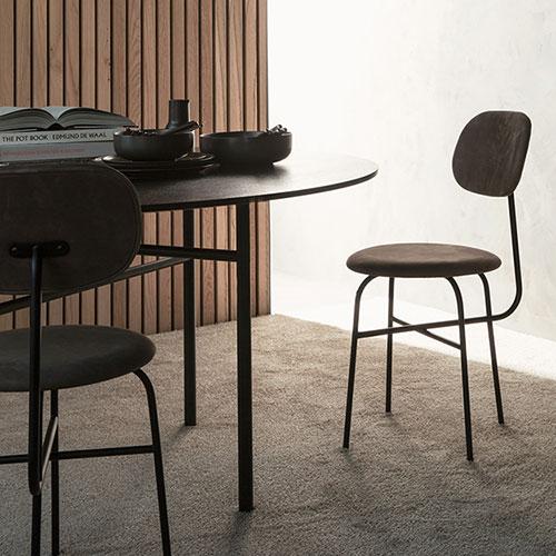 snaregade-table_14