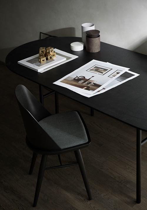 snaregade-table_15