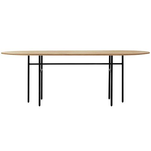 snaregade-table_f