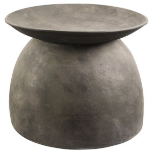 sphere-bell-coffee-table_f