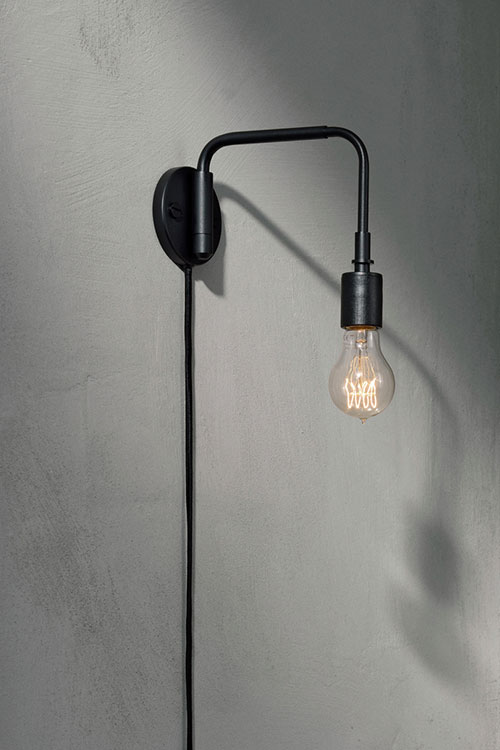 staple-wall-light_04