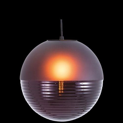 stellar-pendant_02
