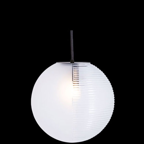 stellar-pendant_04